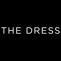 結婚式などパーティーの服装で迷ったら、ラグジュアリーブランドのレンタルドレス「THE DRESS」