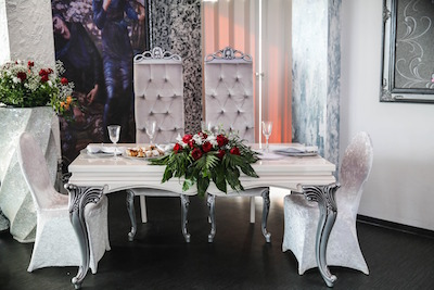 【幹事必見】結婚式二次会の会費設定のポイント