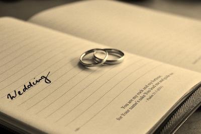 結婚式で送りたいオリジナリティ溢れる電報まとめ