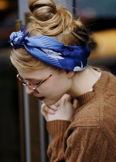 hermes_scarf