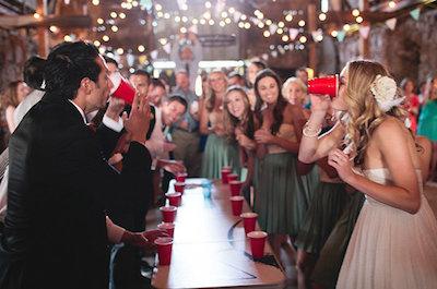 結婚式・二次会余興の組み立て方【おすすめ余興動画20選】