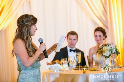 結婚式スピーチを成功させるポイントとNGポイントまとめ