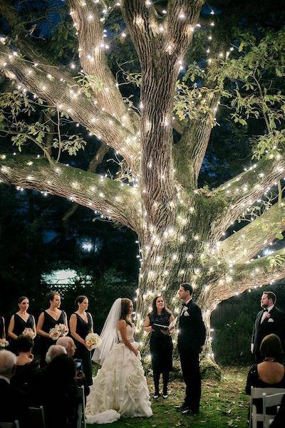 6db66836dd118 ... 夜の結婚式>ドレスコードやマナー. ngiht1 ngiht1