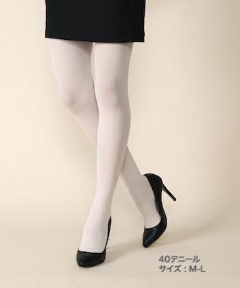 秋冬結婚式のパーティードレス・ワンピースに合う足もとコーデ(ブラック編)