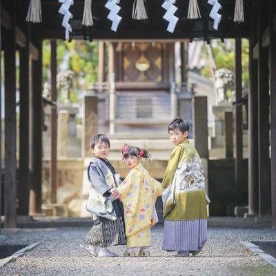 2017年版 七五三の日程とお参りに最適な母親ワンピース/ドレスは?