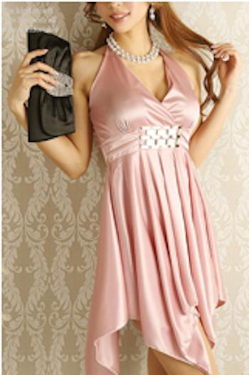 ng_dress