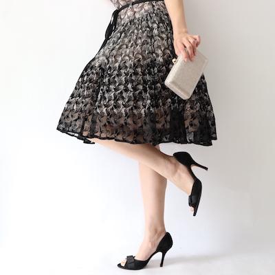 結婚式のドレス選び「通販」よりも「レンタルドレス」が良い7つの理由