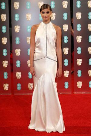 taylorhill_dress
