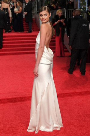 taylorhill_dress2