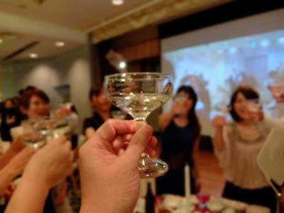 30代、40代同窓会におすすめのドレスコーデ【2018年度版】