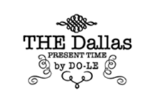 The dallas